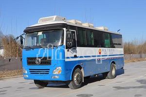 LHM5143XYQ型仪器车-整车EQ6830ZTV (国五)